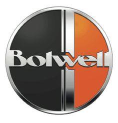Bolwell