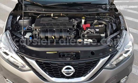 Buy Import Nissan Sentra Other Car in Import - Dubai in Kailahun
