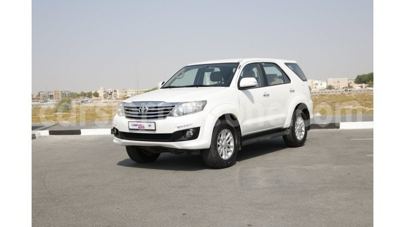 Big with watermark toyota fortuner kailahun import dubai 4678