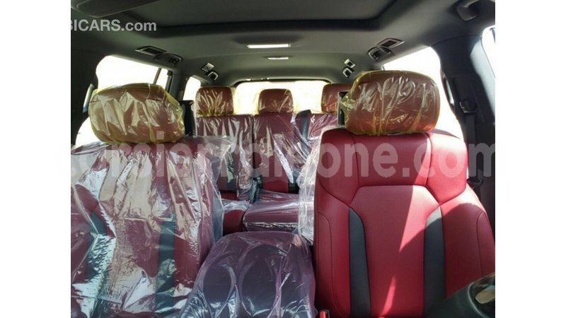 Big with watermark lexus lx kailahun import dubai 4681