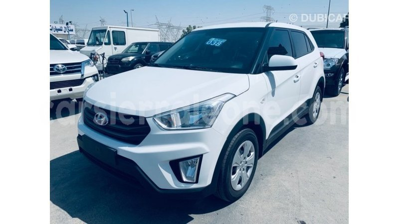 Big with watermark hyundai creta kailahun import dubai 4787