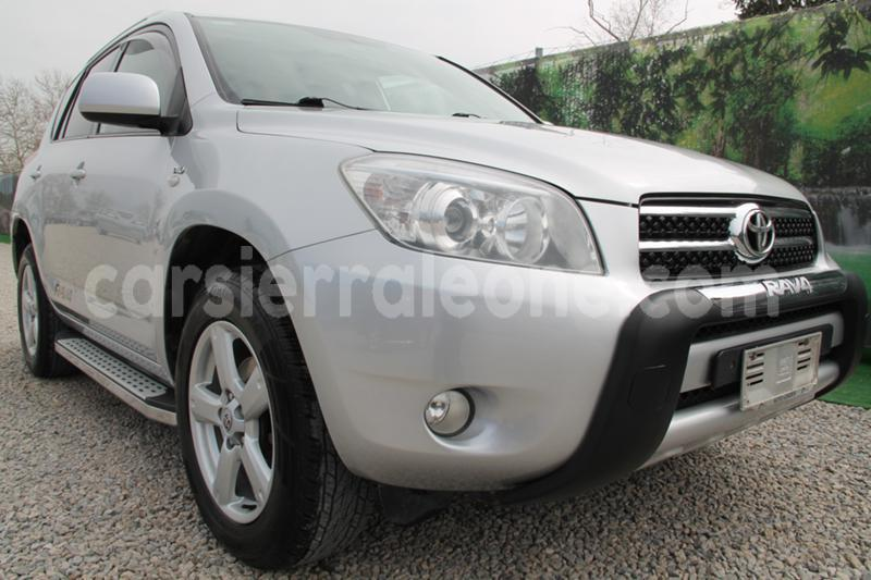 Big with watermark toyota rav4 bo baiima 4991