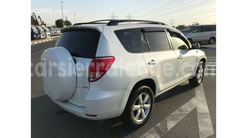 Big with watermark toyota 4runner kailahun import dubai 5091