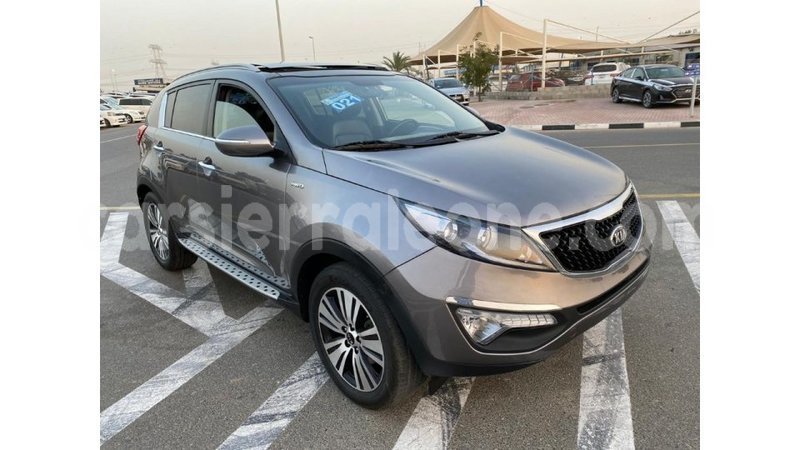 Big with watermark kia sportage kailahun import dubai 5369