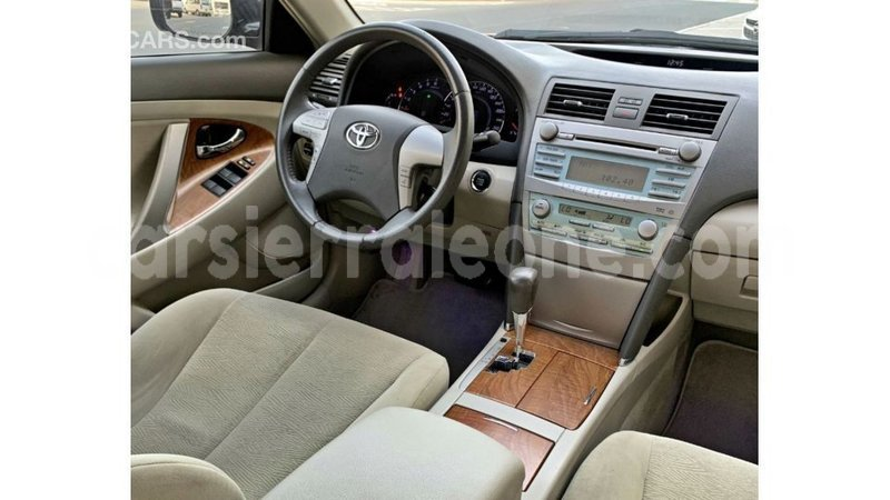 Big with watermark toyota aurion kailahun import dubai 7005