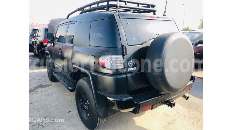 Big with watermark toyota fj cruiser kailahun import dubai 7062