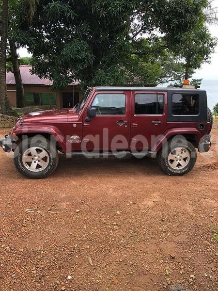 Big with watermark jeep wrangler western urban freetown 7182