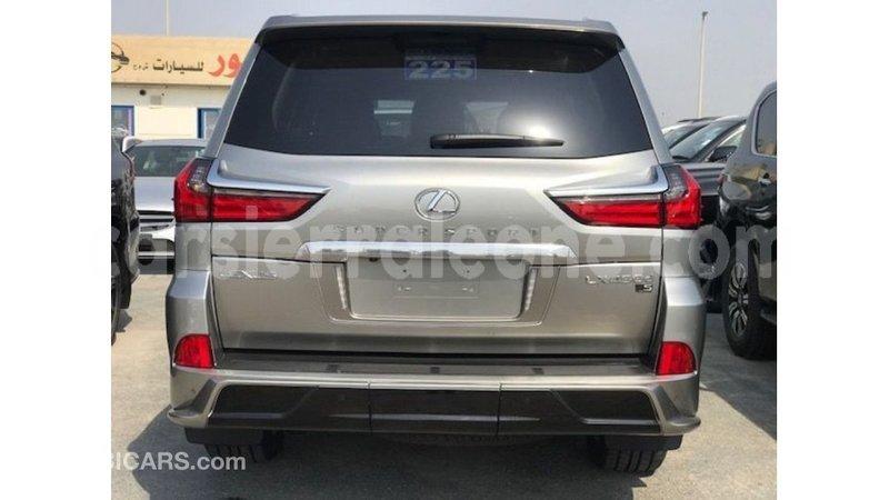 Big with watermark lexus lx kailahun import dubai 7192