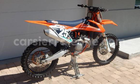 Medium with watermark 2016 ktm 250 sx f..002
