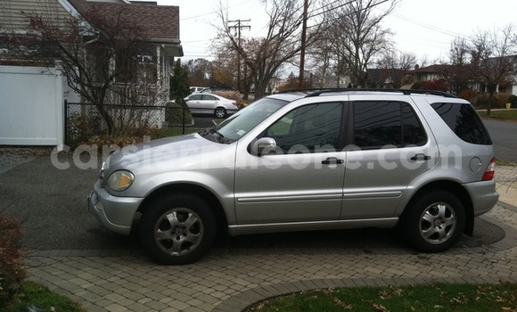 Medium with watermark 2002 mercedes benz m class 4 dr ml320 awd suv pic 6958491151825632934 640x480