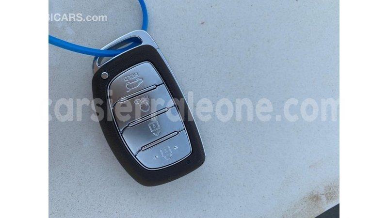 Big with watermark hyundai tucson kailahun import dubai 7207