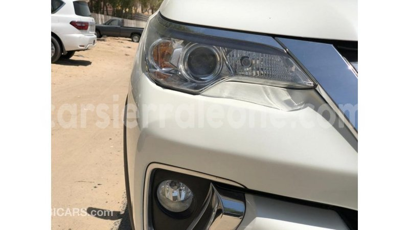 Big with watermark toyota fortuner kailahun import dubai 7220