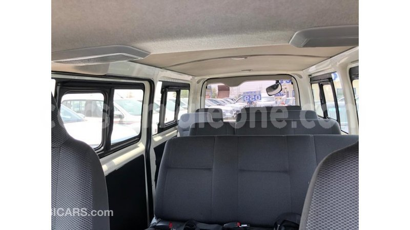 Big with watermark toyota hiace kailahun import dubai 7223