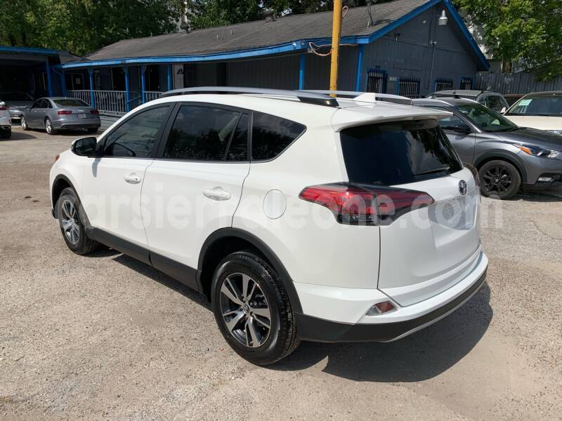 Big with watermark toyota rav4 western urban freetown 7227