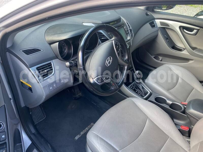 Big with watermark hyundai elantra western urban freetown 7230