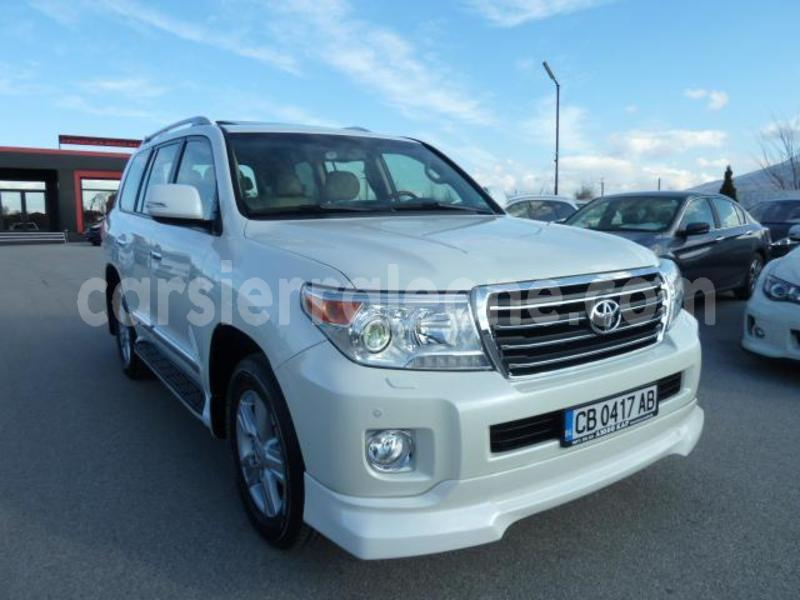 Big with watermark toyota land cruiser bo baiima 7234