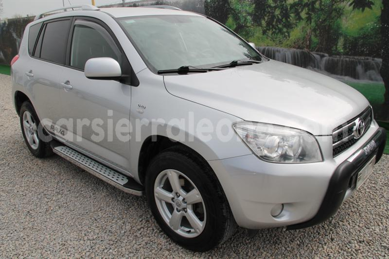 Big with watermark toyota rav4 bo baiima 7235