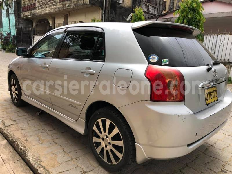 Big with watermark toyota allex western urban freetown 7242